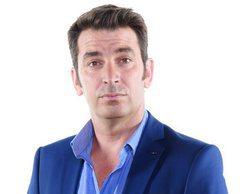 'Improvisados', el nuevo programa de Arturo Valls para la noches de los viernes en Antena 3