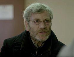 BBC da el visto bueno al spin-off de 'The Missing', centrado en el personaje de Julien Baptiste