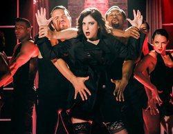 Rachel Bloom asegura que 'Crazy Ex-Girlfriend' finalizará con su cuarta temporada
