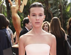 'Stranger Things': Millie Bobby Brown cobrará tres millones de dólares por la tercera temporada