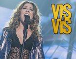 Miriam Rodríguez ('OT 2017') grabará un videoclip que rendirá homenaje a 'Vis a vis'