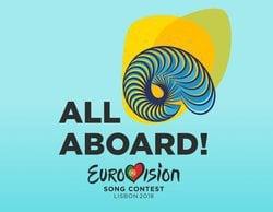 Eurovisión 2018: Desvelado el orden de actuación de las semifinales