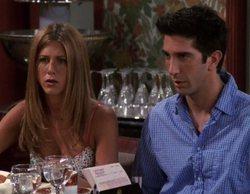 """El creador de 'Friends', David Crane, descarta una vuelta de la serie: """"Si quieres verla, está en televisión"""""""