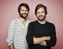 Acusan de plagio a los hermanos Duffer, creadores de 'Stranger Things'