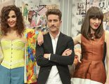 'Cámbiame': Cristina Rodríguez confirma que el último programa se emitirá el viernes 13 de abril