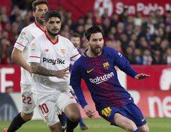 """TV3 no emitirá la final de la Copa del Rey que jugará el Barça: """"No tenemos dinero"""""""