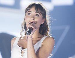 Eurovisión 2018: Aitana viajará a Lisboa y estará con Alfred y Amaia en la final el 12 de mayo