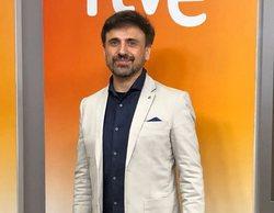 'José Mota presenta' vuelve a La 1 con nuevos personajes y una pareja que comentará el programa