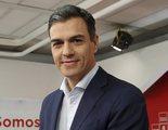 """Pedro Sánchez carga contra TV3: """"Es ejemplo de todo menos de pluralidad informativa"""""""