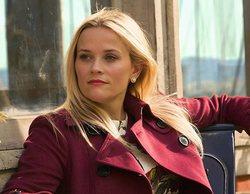 'Big Little Lies' confirma dos nuevos fichajes y la vuelta de cuatro personajes para su segunda temporada