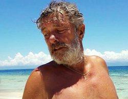 'Supervivientes 2018': Francisco se desnuda en la playa y El Maestro Joao le lee el futuro a través del culo