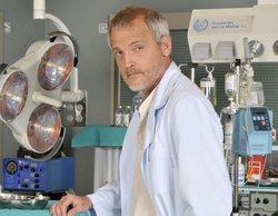 8 series médicas españolas: Desde 'Médico de familia' a 'Hospital Central'