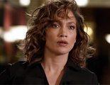 'Shades of Blue' concluirá con su tercera temporada