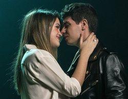 Eurovisión 2018: Alfred y Amaia se coronan como los representantes con más seguidores en Instagram