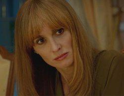 Crítica de 'Fugitiva': Cuando Paz Vega es al mismo tiempo el acierto y el error de la serie