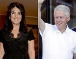 History cancela 'The Breach', serie centrada en el caso de Bill Clinton y Monica Lewinsky
