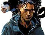 """FX encarga el piloto de una serie basada en el cómic """"Y: The Last Man"""""""