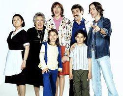¿Qué fue del reparto de 'Mis adorables vecinos'?