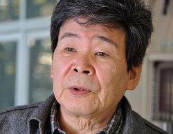 Muere Isao Takahata, creador de 'Heidi' y 'Marco', a los 82 años