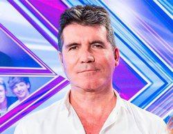 El 'Factor X' británico busca talentos en Tenerife y Benidorm para su decimoquinta edición