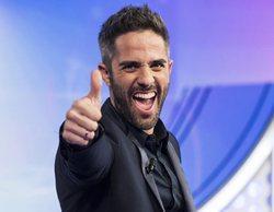 'OT 2018': TVE adelanta el estreno y tiene previsto lanzarlo la segunda semana de septiembre