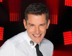 'Factor X': Telecinco estrena la nueva edición con doble emisión el viernes 13 y miércoles 18 de abril
