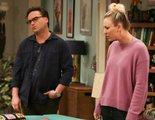 'The Big Bang Theory' y 'Young Sheldon' bajan ligeramente pero siguen reinando la noche de los jueves