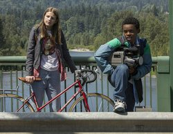 Netflix cancela 'Everything Sucks' tras una temporada