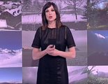 TVE rinde un emotivo homenaje a un espectador de 'El Tiempo' que ha muerto