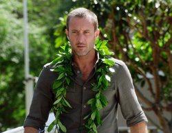 'Hawaii Five-0' y 'Blue Bloods' lideran un viernes más a pesar de bajar levemente