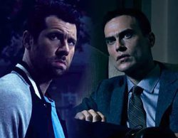 'American Horror Story': Billy Eichner y Cheyenne Jackson también estarán en la octava temporada