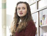 """'Por 13 Razones': Una asociación intenta frenar la segunda temporada hasta """"que se determine que es segura"""""""