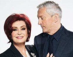 'The X Factor': Louis Walsh y Sharon Osbourne seguirán como jurado pese a los rumores de su salida
