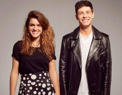 Eurovisión 2018: España, Italia y Suecia, las canciones más escuchadas en streaming