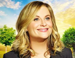 Las claves del éxito de 'Parks and Recreation'