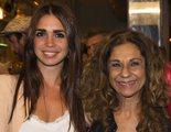 Lolita Flores y Elena Furiase fichan por 'Centro Médico'