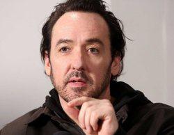 """John Cusack cree que """"la van a cagar"""" en el reboot para televisión de """"Alta Fidelidad"""" que prepara Disney"""