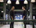 'Arrow': El equipo de Oliver va a quedarse sin otro miembro en el 6x17