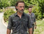 'The Walking Dead': Carl estará en el final de la octava temporada de la serie