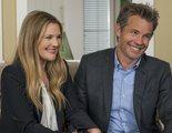 'Santa Clarita Diet' ya trabaja en su tercera temporada sin haber renovación oficial