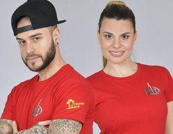 'Supervivientes 2018': Mónica Hoyos y María José Galera serán concursantes suplentes, según Kiko Hernández