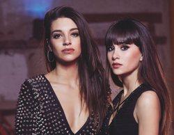 'Got Talent España': Aitana y Ana Guerra serán las estrellas invitadas de la gran final del programa