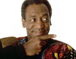 Una actriz de 'The Cosby Show' protesta desnuda a la llegada de Bill Cosby al juzgado