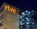 El Partido Popular sigue retrasando el inicio del proceso para renovar la dirección de RTVE