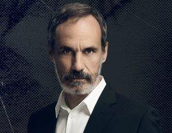 'Sé quién eres': Paramount Network prepara 'I know who you are', versión norteamericana de la serie