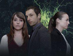 'Pulsaciones': La serie de Antena 3 se emitirá en Reino Unido a través de Channel 4