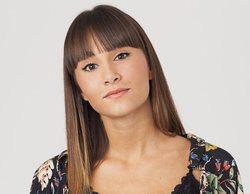 "Aitana anuncia que no estará en la final de 'Got Talent España': ""A nadie le da más pena que a mí"""
