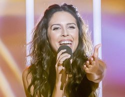 """Mirela aclara por qué no estará en 'Factor X': """"Tengo otro proyecto que me hacía más ilusión"""""""
