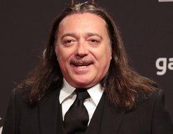 'La que se avecina': Isidro Montalvo regresa a la undécima temporada de la serie