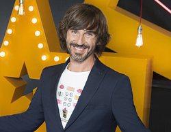 'Got Talent España' abre los castings de su cuarta edición en Telecinco